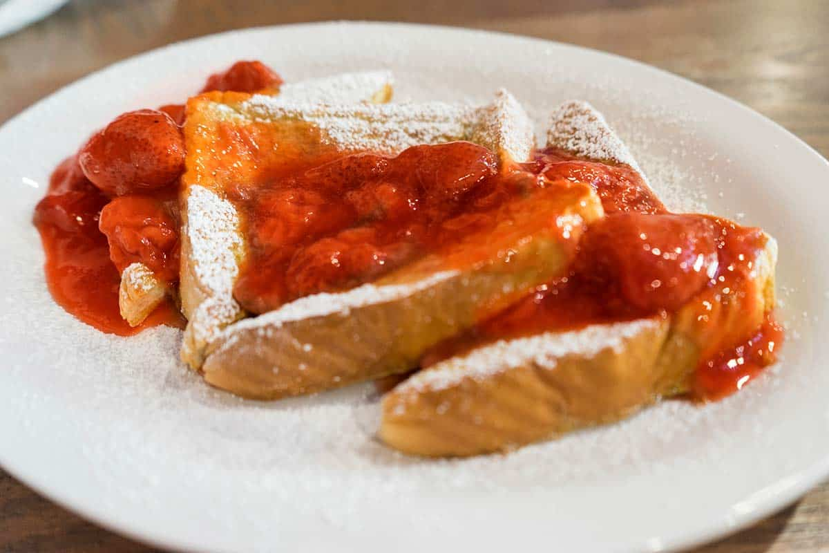 strawberry-french-toast2